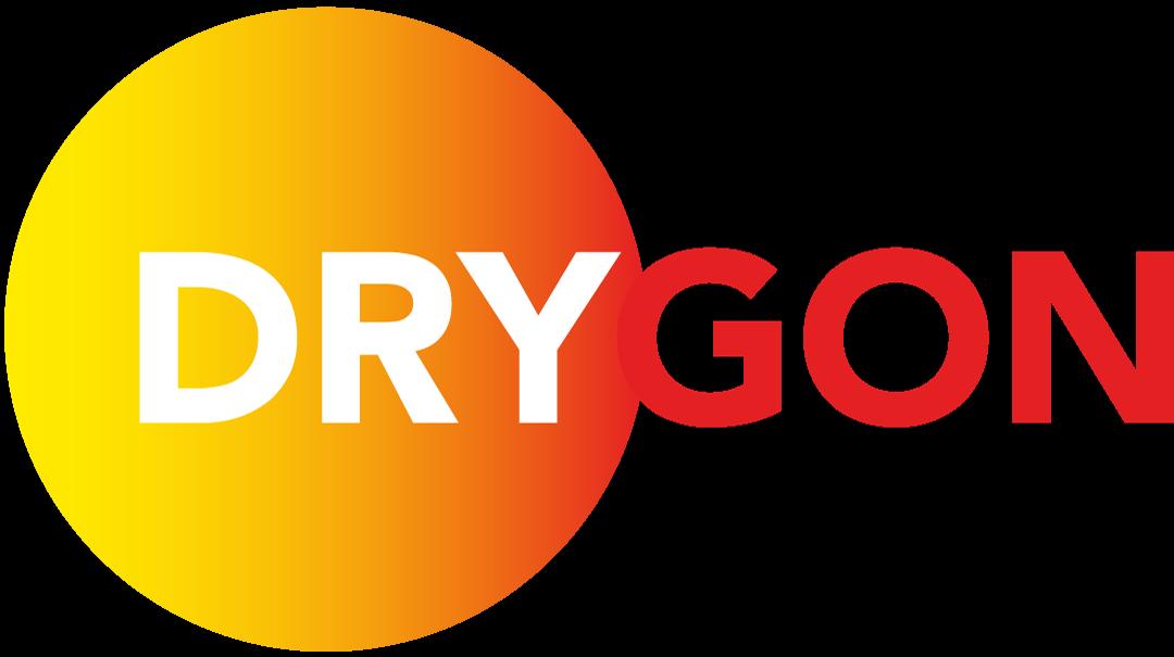 Drygon